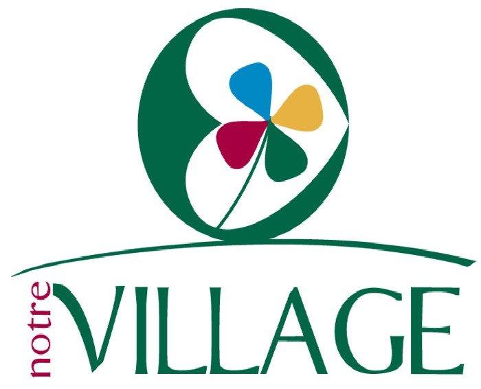 Les villages, l'avenir du développement durable (rediffusion)