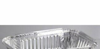 L'Aluminium est Cancérigène. Il faut préférer l'inox.
