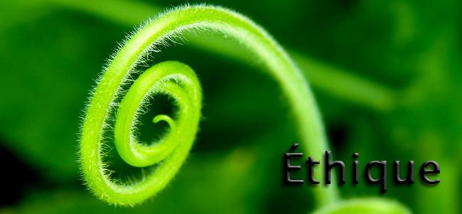 banniere charte ethique