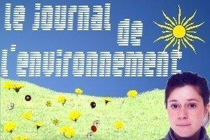 jdle 12 novembre : déchets, enfouissement illégal de déchets amiantés, EPR Flamanville, Referendum OGM