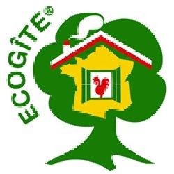 le label ECOGITE, pour un tourisme plus vert