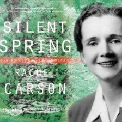 «Le Printemps silencieux» de Rachel Carson