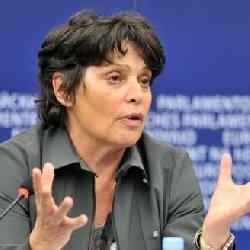 Michèle Rivasi