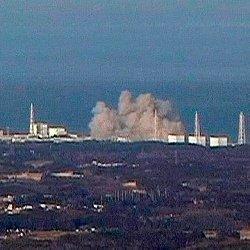 Le débat sur les conséquences de Fukushima : Interviews