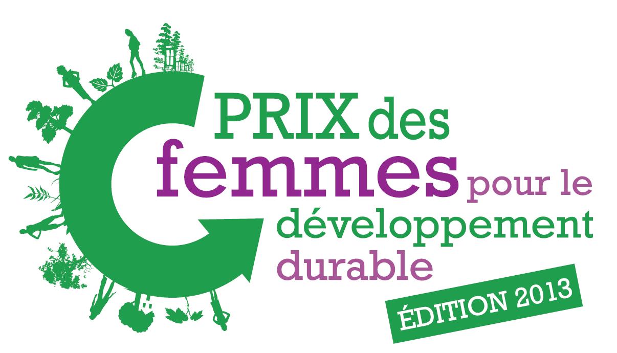 logo-prix-des-femmes