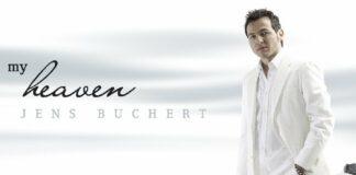 Jen Buchert - Musique Lounge