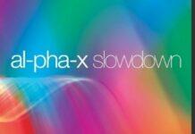 Al-pha X