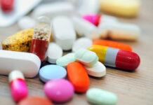 Consommer moins de médicaments