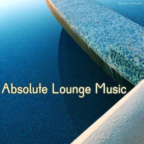 Musique Lounge