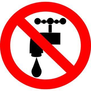 Face aux entreprises de l'eau, les communes s'organisent