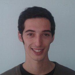 Alexandre Devinat