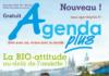 agenda plus