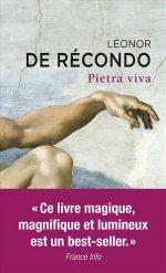Pietra viva de Léonor De Récondo (Points)