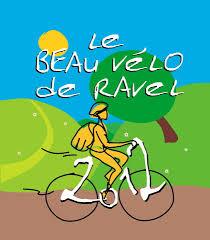 Quand la nuit porte conseil (15 ) : Le Beau Vélo de RAVeL