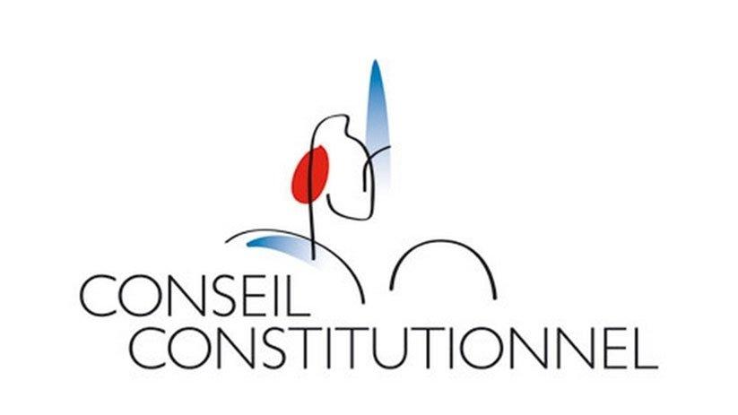 © Conseil Constitutionnel