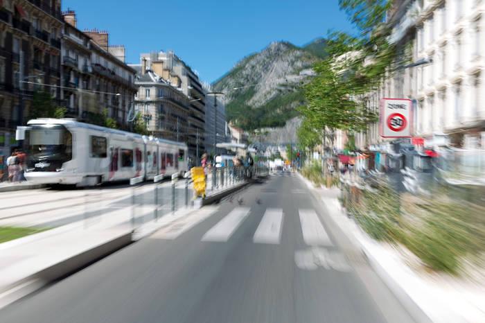 © Grenoble.fr