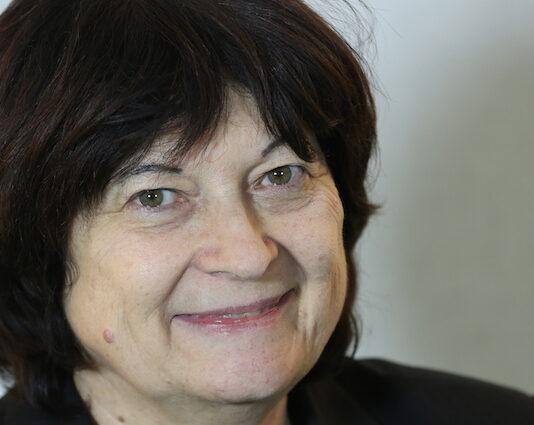 Marie-Odile Bertella-Geffroy
