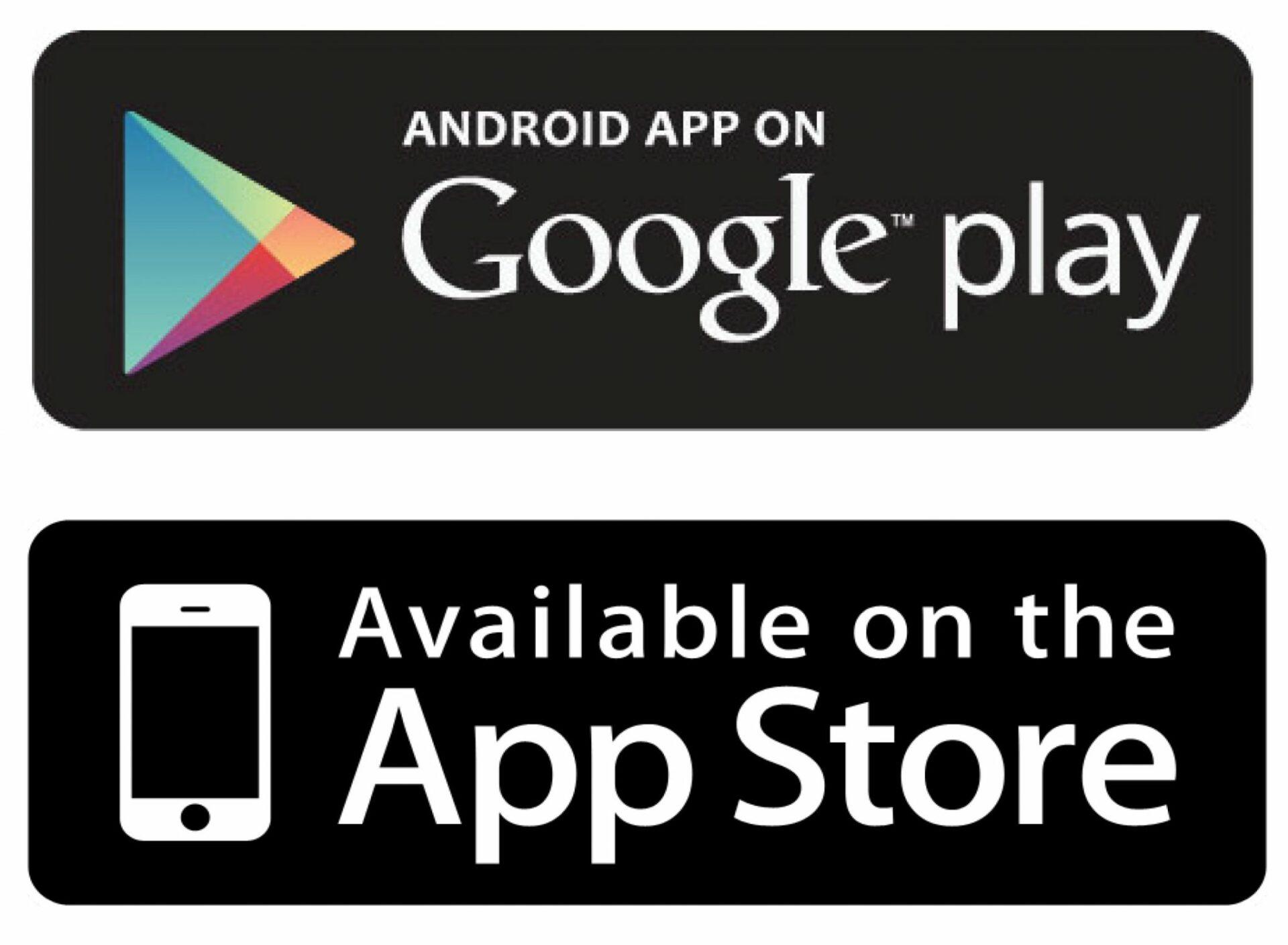 """Résultat de recherche d'images pour """"app store"""""""