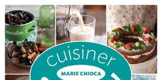 Sans lait : entrées, plats, sauces, desserts, clafoutis, béchamel, fromage à tartiner