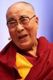Émission spéciale : Le message le plus important du Dalaï-Lama