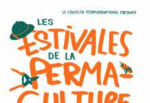 Estivales de la permaculture Montreuil