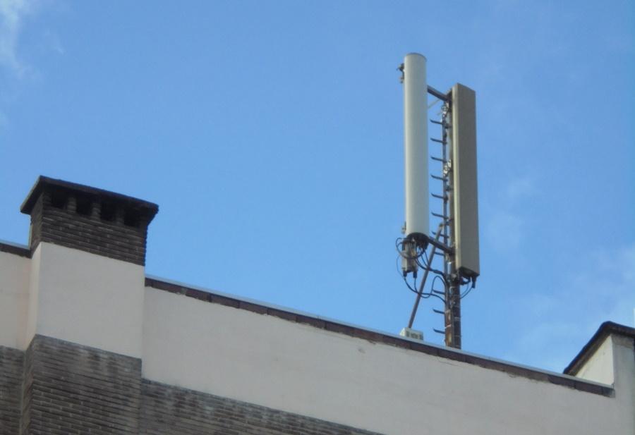 La 5G aux oubliettes. Voici la 6G!  (Partenariat POUR)