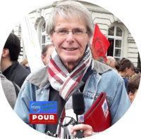 Pierre Guelff