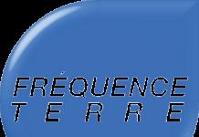 Fréquence Terre La Radio Nature