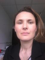 Claire Esteve - Nantes métropôle