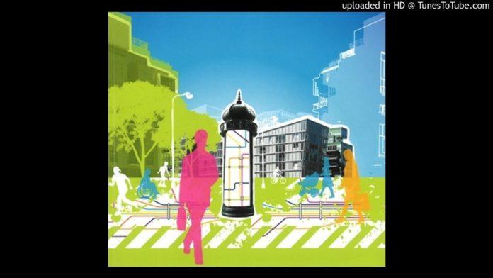 De l'éco quartier à la ville durable : Un nouveau modèle urbain (rediffusion)